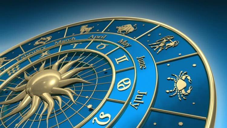 Знаците от хороскопа