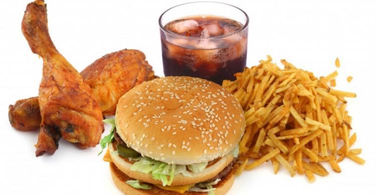 7 факта за модерното хранене