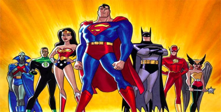 Супер-силите на Всяка Зодия