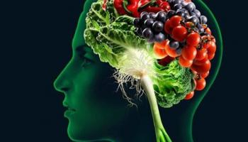 Кои са подходящите храни за подобряване на мисловната дейност