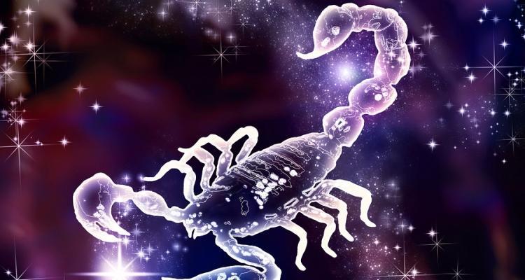5 Причини да имате приятел от зодия Скорпион