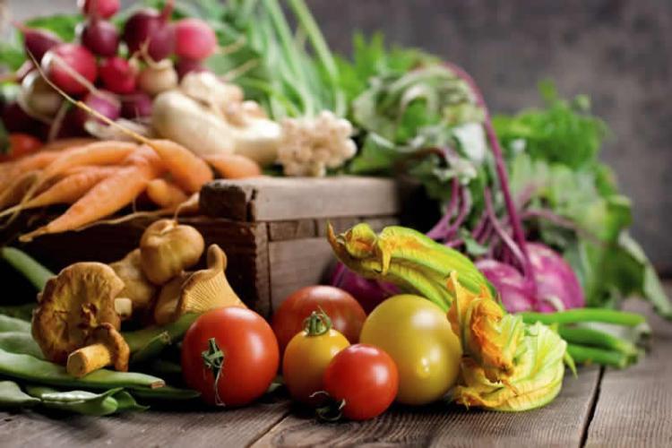 Суровата Храна – Полезна, когато не залитаме в крайности